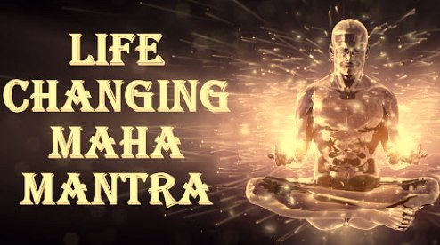 Most Powerful Mantra To Change Life
