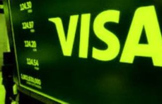 Astrological Remedies For Getting Visa