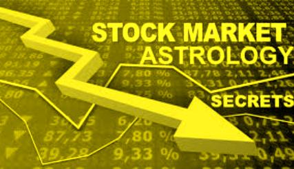 Astrological Remedies For Success In Stock Market