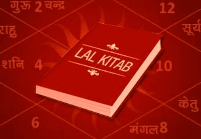 Lal Kitab Remedies For Love Problems
