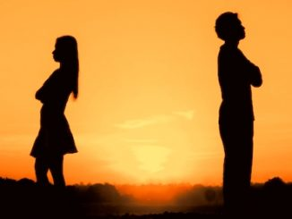 Love Spell For Long Distance Relationship
