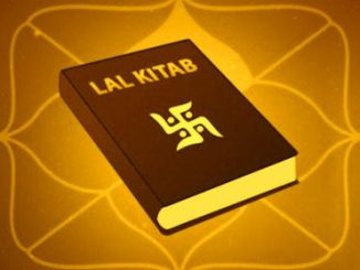 Lal Kitab Remedies For Removing Obstacles