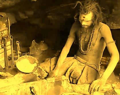 Vashikaran Spell Caster