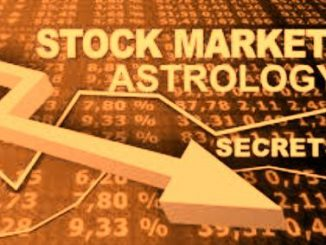 Astrological Combinations For Share Market