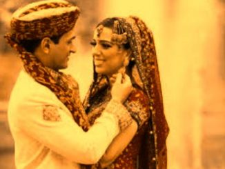 Lal Kitab Remedies For Love Marriage