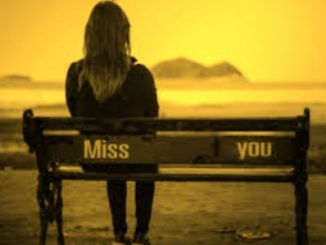 Mantra To Make Someone Miss You Badly
