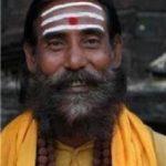 Acharya Vasudev Ji
